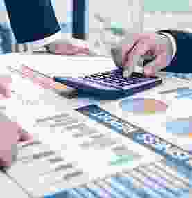 Image result for ACHI accounting firm